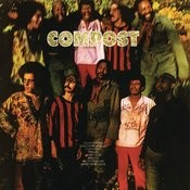 Compost Songs