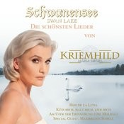 Schwanensee (Swan Lake) Songs
