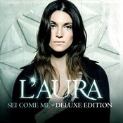 Sei Come Me Special Edition Songs