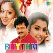 Rhythm Tel Songs