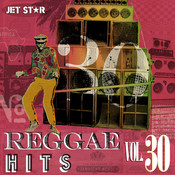 Maddy Maddy Cry MP3 Song Download- Reggae Hits, Vol  30