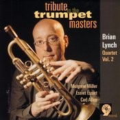 Tribute To The Trumpet Masters Songs