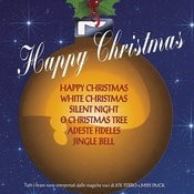 O Christmas Tree Song