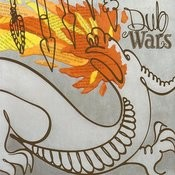 Dub Wars Songs