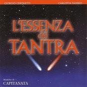L'Essenza Del Tantra Songs