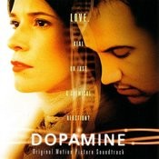 Dopamine: Original Motion Picture Soundtrack Songs