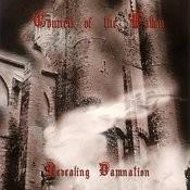 Revealing Damnation Songs