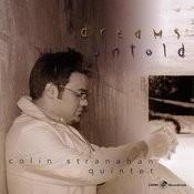 Dreams Untold Songs
