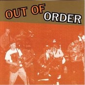 Out Of Order Songs