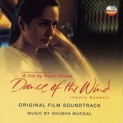 Dance Of The Wind: Original Film Soundtrack Songs