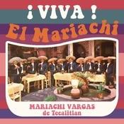 Viva El Mariachi! Songs