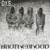 Brotherhood Song
