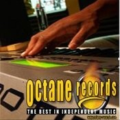 Octane Records, Vol.2 (Parental Advisory) Songs