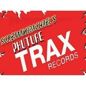 Phuture Trax Records Presents: Phuture Trax Songs
