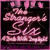 A Date With Daylight Songs