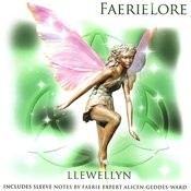 FaerieLore: Journey To The Faerie Ring Songs