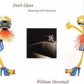 Dark Opus: Dancing With Demons Songs