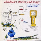 Children's Songs And Stories Songs