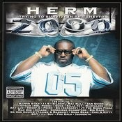 Trying To Survive In The Ghetto 2000 (Parental Advisory) Songs