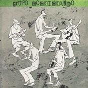 Grupo Cochichando Songs