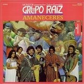 Amaneceres Songs