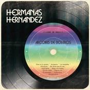 Arcoiris De Boleros Songs