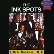 The Greatest Hits (Digitally Remastered) Songs