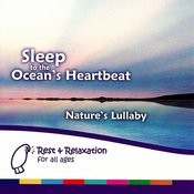Sleep to the Ocean's Heartbeat Song