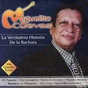 La Verdadera Historia De La Bachata Songs