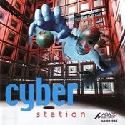 Cyberstation Songs