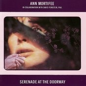 Serenade at the Doorway Songs