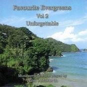 Favourite Evergreens Volume 2 Songs