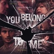 You Belong To Me Soundtrack Songs
