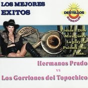 Hermanos Prado Vs. Los Gorriones del Topochico Songs