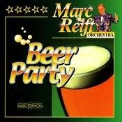 Beer Party Songs