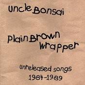 Plain Brown Wrapper Songs