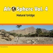 Natural Bridge - Afro Sphere Vol. 4 Songs
