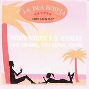 Cool Latin Jazz Songs