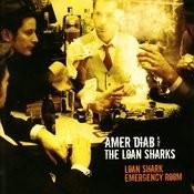 Loan Shark Emergency Room Songs