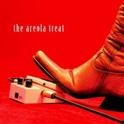 The Areola Treat EP Songs