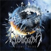 obscura incarnated mp3