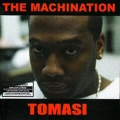 The Machination Songs