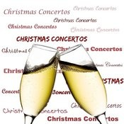 A Christmas Concerto Songs