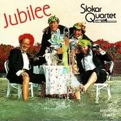 Jubilee Songs