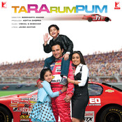 Ta ra rum pum mp3 song download ta ra rum pum ta ra rum pum song.