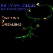 Drifting & Dreaming Songs