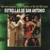 Danza - Los Tres Golpes Song