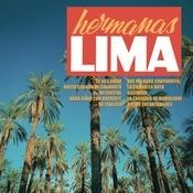 Hermanas Lima Songs