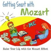 Get Smart With Mozart Songs