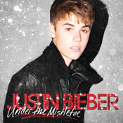 Under The Mistletoe (Deluxe Edition) Songs